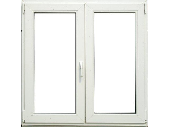 Ablak méretek